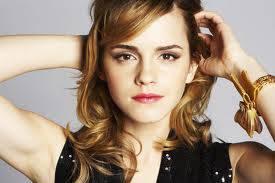 Wahh.., cewek yang berperan menjadi Hermione Jane Granger di film TOP Harry Potter ini cantik banget ya.. Emma Watson, yang suka Harry Potter and suka ma Emma Watson WOWnya donk!! :D :)