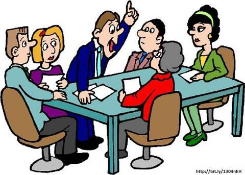 Apapun tugas yang diberikan oleh Bos, Dosen atau Guru. Kalau dikerjakan dengan berkelompok, tidak akan terasa sulit, betul gak pulsker ?, wownya ya...:D