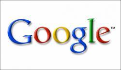 9 Kata Kunci Ajaib Google Yang Jarang Diketahui Orang