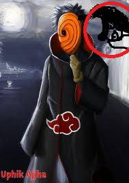 kenampakan hantu di pinggir tobi apakah itu hantu asli atau palsu?klik WOW maka anda akan tau itu hantu asli atau hantu palsu yeah ^_^