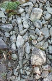 siapa yang tau gampar pd batu itu... yang udah tau komen