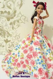 Ingat !! wanita itu seperti Barbie yang Bisa di mainin Ingat !! Cwo Ga Main Barbie...