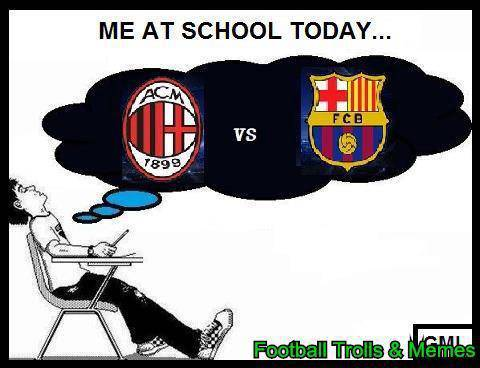 apa waktu di sekolah pada gini hayo ngaku............................................. .. wkwkwkwkwkwkwkw...................................