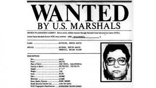 Kevin Mitnick Kevin Mitnick . mungkin adalah hacker paling terkenal dalam sejarah komputer, dikarenakan dia adalah hacker pertama yang masuk ke dalam daftar orang yang paling dicari oleh FBI. Sebagai master social engineering, Mitnick tida
