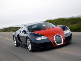 Buggati Veyron Super Sport Buggati Veyron adalah mobil tercepat dan termahal di 2012 . harga buggati veyron super sport lebih dari 4 milyar rupiah. kecepataanya lebih dari 260 Mph.