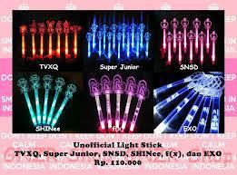 ayo di pilih dipilih:TVXQ,SUJU,SNSD,SHINee,F(x),DAN EXO mau LS gb and bb korea yang mana...?? ada yg mau WOWNYA donk