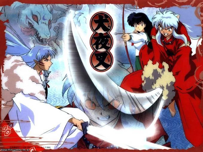 Apa nama kartun anime jepang ini? penggemar anime jepang pasti tahu!! jangan lupa WOW nya yak??