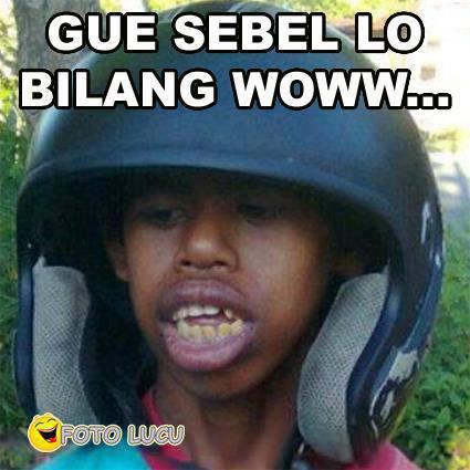 wooww.......... hahahahahha