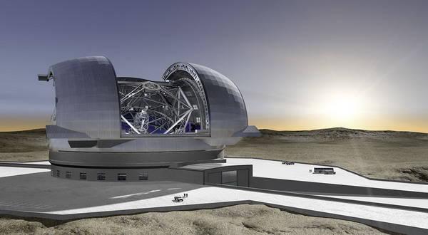 Astronom Deteksi Kehidupan Alien astronom meyakini dalam waktu 25 tahun ke depan, astronom telah dapat mengetahui informasi mengenai tanda-tanda kehidupan di luar Bumi. Ini diyakini tanpa perlu astronot meluncur dalam sebuah misi luar angkasa.
