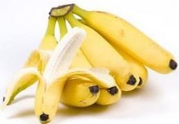10 Khasiat Buah Pisang Selain menjadi favorit sebagian besar atlet, buah pisang juga memiliki khasiat bagi kesehatan serta kecantikan. Namun untuk mendapatkan manfaatnya, Anda perlu cermat memilih. Pasalnya hanya pisang yang matang saja yang d
