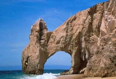 Subhannallah , batu besar berbentuk kelinci , orang islam harus bilang wow ea,,
