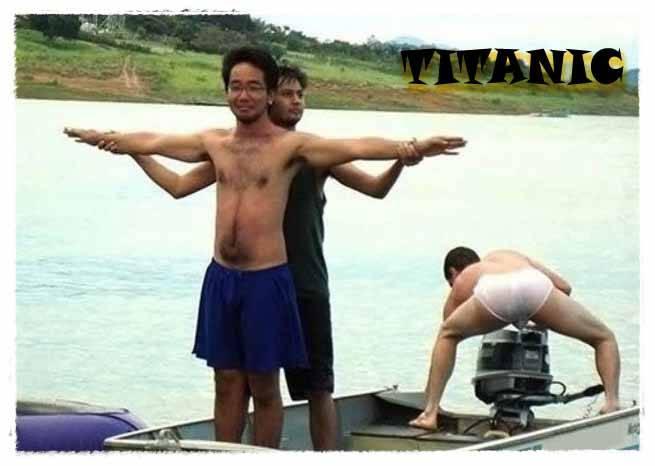 Download Film Titanic Terbaru versi Indonesia di www.wow.com #justkidding :)