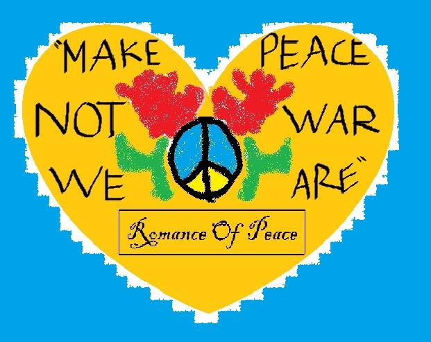 Iseng-iseng bikin logo, menurut kalian gimana? klo bagus wow ya :) PEACE!