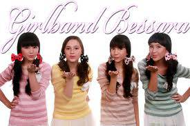 Winxs....Girl Band.....Like