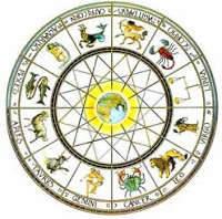 Sifat Negatif Berdasarkan Zodiak Anda - Dipengaruhi oleh masing-masing planet yang menaunginya, 12 zodiak punya sifat dan karakter yang berbeda-beda. Cek zodiakmu yuk! Aries (Maret 21 - April 19) Motto Ar