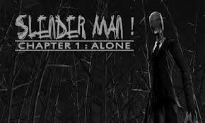 GAME SLENDER MAN Game Ini Adalah Game Paling Menyeramkan Dari Semua Game Horor Saat Ini,,,,, Nie Link Nya http://slendergame.com/ Jngan Lupa Klik WOW Nya Donk,,,,, :p