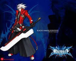 masih ingatkah anda dengan anime ini hayo kalok ingat siapa namanya dan dipilim apa dia