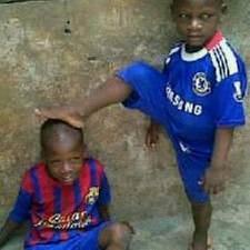 Akhirnya Barcelona Telah DI Kalahkan oleh Chelsea
