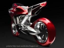 inilah motor masa depan indonesia