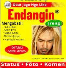 obat sakit hati atau galau hahahaha klik wow nya yaaa :D
