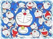 1. Apa maksud nama Doraemon? Nama Doraemon sebenarnya diciptakan dari 2 patah kata: Dora & Emon. Dora adalah seperti kucing jalanan dan emon adalah kata ganti untuk binatang jantan untuk bahasa tradisional Jepang. So, maksud nama Do