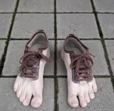 sepatu terkereeenn !!! luar biasa !!! mana wooww nya !!!