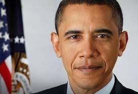 kalian kenal dengan president amerika serikat ini siapakah dia kalau dia dulu tinggal di indonesia