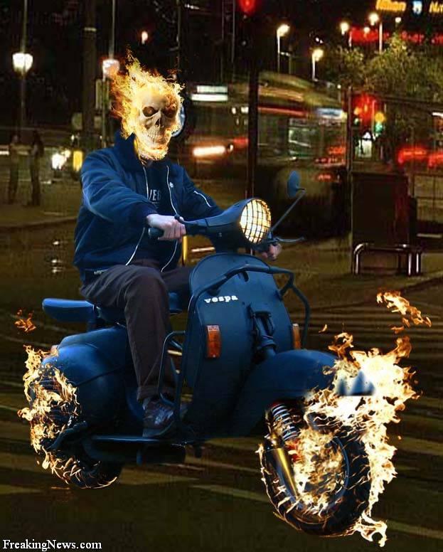 gost rider 3 :P