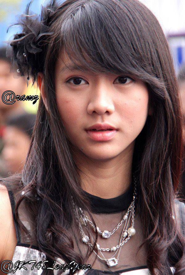 fotonya shanju JKT48 sungguh cetar membahana kiamat kli kWOW Visit this blog !! free and full version game, application, and film http://gameadfly.blogspot.com/ http://razor-claws.blogspot.com/
