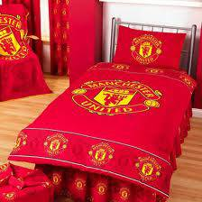 kalian mau punya kamarr seperti ini gk khusus nya yg pengemar MANCHESTER UNITED !! jangan lupa WOWWWW