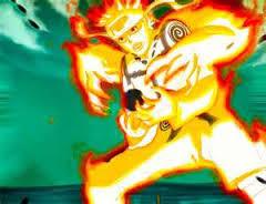 siapa kenal dengan anime yg satu ini jika kenal tolong wownya ya