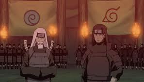 clan apakah kedua kelompok ini?? coment and klik wow kalo ada yang tau :D thx