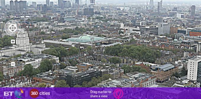 Asik bisa muter london gratis cuy ini ciyus loh http://adf.ly/Jmcmt tunggu 5 detik pencet skip ad / lewati di pojok kanan atas no jebmen suumfeh bisa jalan2 ke london gratis
