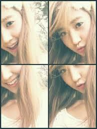 Kwon Yuri :* Cantik yah :) , klik WOW nya yah :)