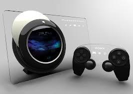 gan ps4 sudah apa yang. Sony baru saja mengumumkan konsol generasi terbaru mereka,PlayStation 4 (PS 4). Analis Michael Pachter berspekulasi, konsol baru ini akan dibanderol dengan harga yang lebih murah daripada ps3. yg suka klik wowwwwwwwww