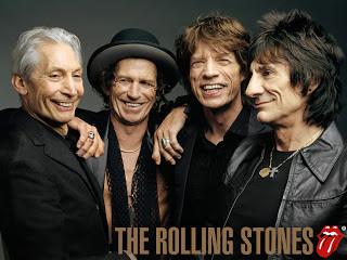 yang suka band rock yg satu ini mana nih wownya