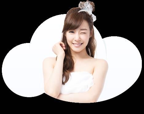 Annyeonghaseyo Cingu :D ini Tiffany SNSD, imut bgt ya oh iya.. jangan lupa download lagunya yg berjudul SNSD Tiffany - Im Alone lagu ini udah ada sejak 2009 loh, suaranya Fanny Unnie merdu banget deh, jangan lupa download yah lagunya ^_^
