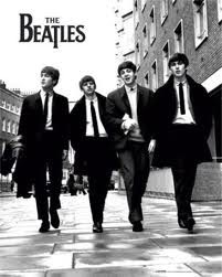 Yg fans ny the beatles wow nya doong