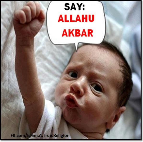 say:allahu-akbar. and please click WOW