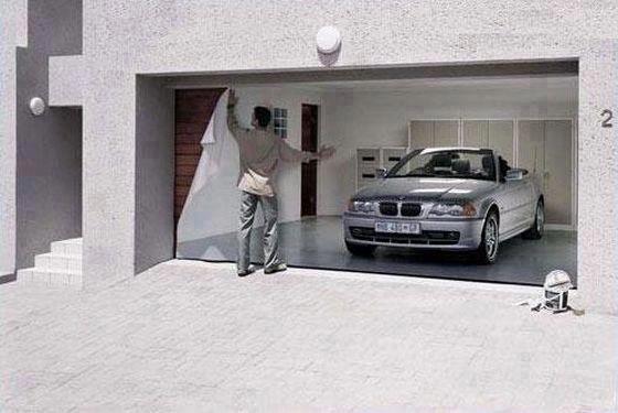 hahahaha COOL ...Wallpaper