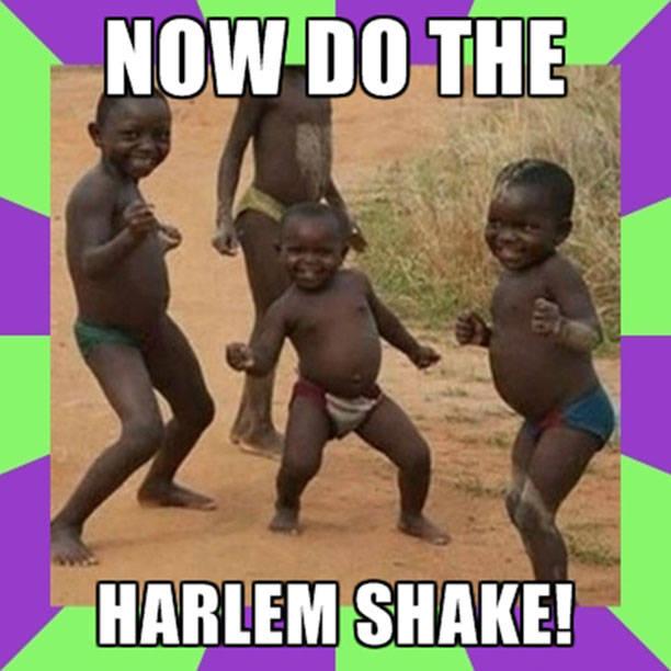 Goyang-Harlem-Shake-Saingi-Gangnam-Style WOW!!