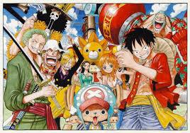 Masih Inget Cartoon Buatan Jepang Ini...? Udah Berapa Episode...? #Kalo Saya Tau Udah Episode BERAPA... :) (Yang Tau WOW Nya Guys, Jangan Lupa Comment)