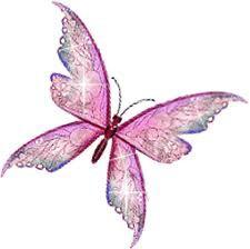 Kupu-kupu princess pinktail adalah kupu-kupu yang tidak diragukan lagi keindahannya, tapi habitatnya semakin terancam. Hanya dapat ditemukan di dataran tinggi Papua Nugini, kupu-kupu indah ini berasal dari keluarga Papilionidae, dan me