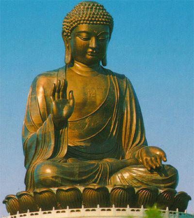 sdang dibangun Patung Budha Tertinggi di Indonesia di Jembrana, Bali. Sbagai Penghormatan Terhadap Mpu Astapaka. Patung yg dibangun slama satu tahun ini menghabiskan biaya Rp 1 M lebih rencananya patung ini akan slesai pd 6 Juni 2013 mendatang