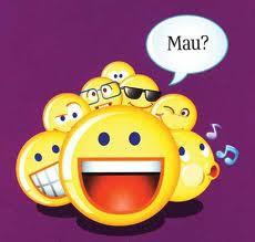 Emoticon Tersembunyi Facebook [[157680577671754]] - Angry Bird [[196431117116365]] - Shin chan [[155393057897143]] - Doraemon [[224502284290679]] - Nobita [[334954663181745]] - Spongebob [[326134990738733]] - Pikachu [[138529122927104]] - Bear