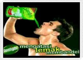 Bagi orang yang mempunyai lemak membandel bisa minum obat ini,dijamin langsung mak nyos. yang ketawa wajib wow/jika lucu harus wow...,!!