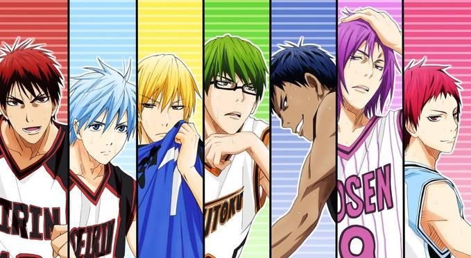 hayooo tebak ini anime apaaa??? wow nya yaa :D
