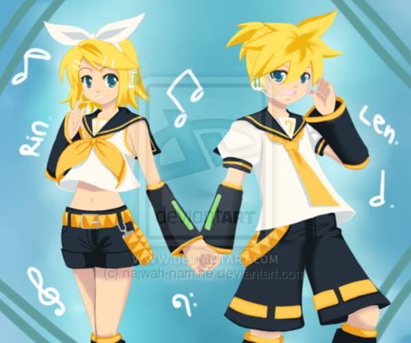 Ini salah satu anime jepang... penggemar anime jepang pasti tahu anime ini :)