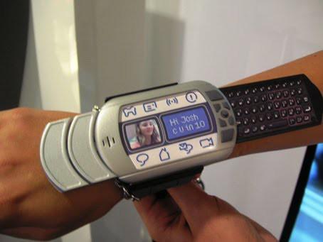 beginilah teknologi masa depan tercanggih :) klik WOW ya!