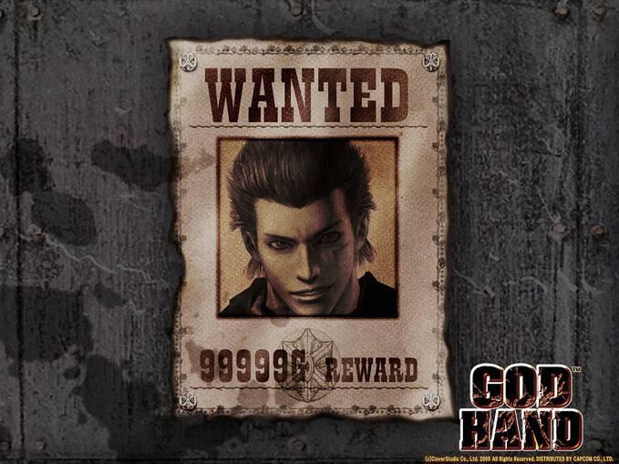 wanted 99999G tolong WOWnya dong!